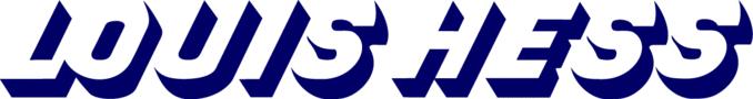 Logo_Vektor_1reihig.png
